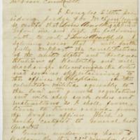 http://discovery.civilwargovernors.org/files/pdf/KYR-0001-018-0122.pdf