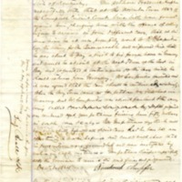 http://discovery.civilwargovernors.org/files/pdf/KYR-0001-004-1400.pdf