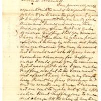 http://discovery.civilwargovernors.org/files/pdf/KYR-0001-004-0860.pdf