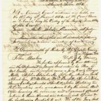 http://discovery.civilwargovernors.org/files/pdf/KYR-0001-004-1138.pdf