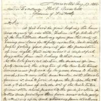 http://discovery.civilwargovernors.org/files/pdf/KYR-0001-009-0035.pdf