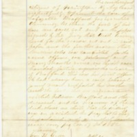http://discovery.civilwargovernors.org/files/pdf/KYR-0001-029-0069.pdf