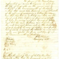 http://discovery.civilwargovernors.org/files/pdf/KYR-0001-004-2117.pdf