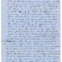 http://discovery.civilwargovernors.org/files/pdf/KYR-0001-004-0906.pdf