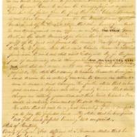 http://discovery.civilwargovernors.org/files/pdf/KYR-0001-004-0359.pdf