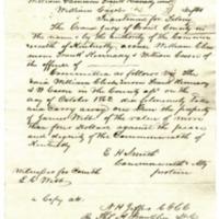 http://discovery.civilwargovernors.org/files/pdf/KYR-0001-004-2248.pdf