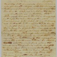 http://discovery.civilwargovernors.org/files/pdf/KYR-0001-029-0200.pdf