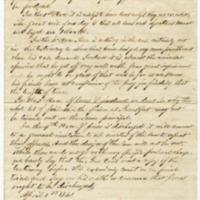 http://discovery.civilwargovernors.org/files/pdf/KYR-0001-020-0962.pdf