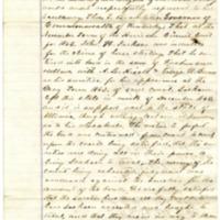 http://discovery.civilwargovernors.org/files/pdf/KYR-0001-006-0034.pdf
