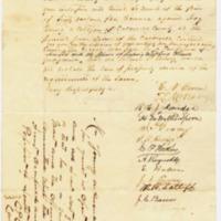 http://discovery.civilwargovernors.org/files/pdf/KYR-0001-029-0420.pdf