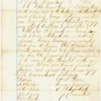 http://discovery.civilwargovernors.org/files/pdf/KYR-0001-004-1925.pdf