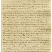 http://discovery.civilwargovernors.org/files/pdf/KYR-0001-003-0074.pdf
