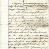 http://discovery.civilwargovernors.org/files/pdf/KYR-0001-005-0079.pdf