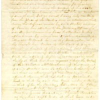 http://discovery.civilwargovernors.org/files/pdf/KYR-0001-004-0198.pdf