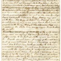 http://discovery.civilwargovernors.org/files/pdf/KYR-0001-027-0006.pdf