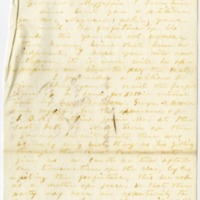 http://discovery.civilwargovernors.org/files/pdf/KYR-0001-020-1867.pdf