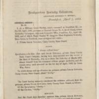 http://discovery.civilwargovernors.org/files/pdf/KYR-0002-181-0009.pdf