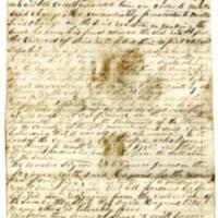 http://discovery.civilwargovernors.org/files/pdf/KYR-0001-004-0332.pdf