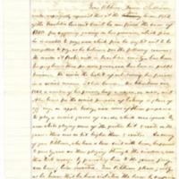 http://discovery.civilwargovernors.org/files/pdf/KYR-0001-029-0401.pdf