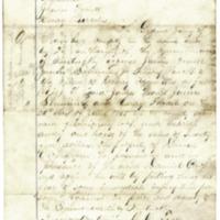 http://discovery.civilwargovernors.org/files/pdf/KYR-0001-004-2141.pdf