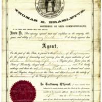http://discovery.civilwargovernors.org/files/pdf/KYR-0001-006-0098.pdf