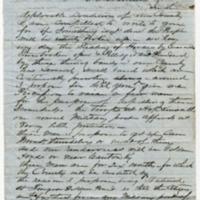 http://discovery.civilwargovernors.org/files/pdf/KYR-0002-225-0040.pdf