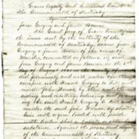 http://discovery.civilwargovernors.org/files/pdf/KYR-0001-004-3050.pdf