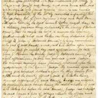 http://discovery.civilwargovernors.org/files/pdf/KYR-0001-004-0431.pdf