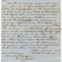 http://discovery.civilwargovernors.org/files/pdf/KYR-0001-021-0024.pdf