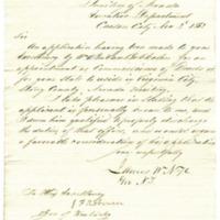 http://discovery.civilwargovernors.org/files/pdf/KYR-0001-031-0045.pdf