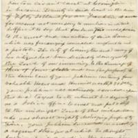 http://discovery.civilwargovernors.org/files/pdf/KYR-0001-020-0485.pdf