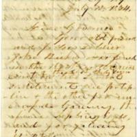 http://discovery.civilwargovernors.org/files/pdf/KYR-0001-004-1061.pdf