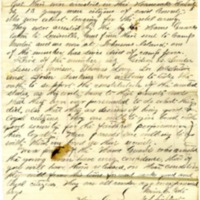 http://discovery.civilwargovernors.org/files/pdf/KYR-0002-022-0045.pdf