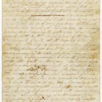 http://discovery.civilwargovernors.org/files/pdf/KYR-0001-004-3202.pdf