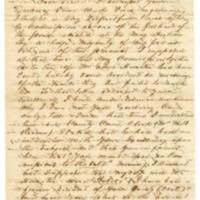 http://discovery.civilwargovernors.org/files/pdf/KYR-0001-031-0318.pdf