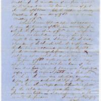 http://discovery.civilwargovernors.org/files/pdf/KYR-0001-029-0600.pdf