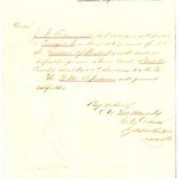 http://discovery.civilwargovernors.org/files/pdf/KYR-0001-003-0025.pdf