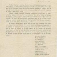 http://discovery.civilwargovernors.org/files/pdf/KYR-0001-023-0024.pdf