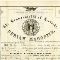 http://discovery.civilwargovernors.org/files/pdf/KYR-0001-018-0049.pdf
