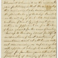 http://discovery.civilwargovernors.org/files/pdf/KYR-0001-029-0162.pdf