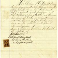 http://discovery.civilwargovernors.org/files/pdf/KYR-0001-007-0286.pdf
