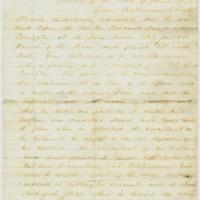 http://discovery.civilwargovernors.org/files/pdf/KYR-0001-029-0543.pdf