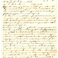 http://discovery.civilwargovernors.org/files/pdf/KYR-0001-004-0060.pdf