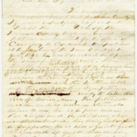 http://discovery.civilwargovernors.org/files/pdf/KYR-0001-029-0342.pdf