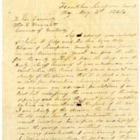 http://discovery.civilwargovernors.org/files/pdf/KYR-0001-004-0801.pdf