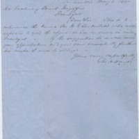 http://discovery.civilwargovernors.org/files/pdf/KYR-0001-023-0058.pdf