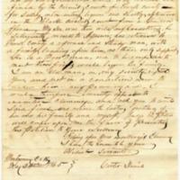 http://discovery.civilwargovernors.org/files/pdf/KYR-0001-004-1883.pdf