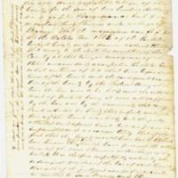 http://discovery.civilwargovernors.org/files/pdf/KYR-0001-029-0363.pdf