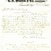 http://discovery.civilwargovernors.org/files/pdf/KYR-0001-031-0053.pdf