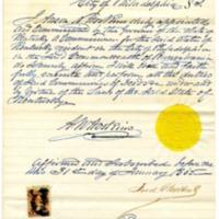 http://discovery.civilwargovernors.org/files/pdf/KYR-0001-007-0346.pdf